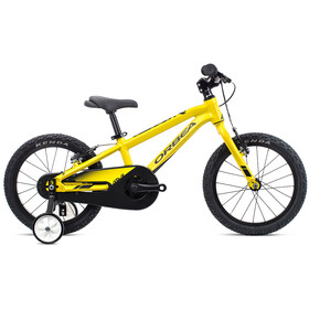 "ORBEA MX 16"" yellow"